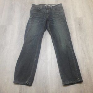 Men's Signature Levi's Relaxed size 30x30 Jeans